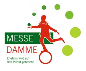 Messe Damme 2017